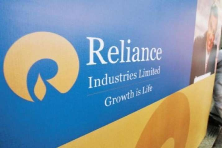 BP to pay Rs 7,000 cr for 49 pc stake in Reliance's fuel