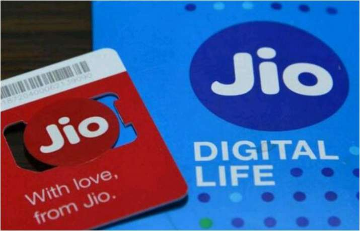 Jio overtakes Airtel, Vodafone-Idea