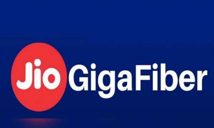 India Tv - Free voice calls for life, free HD TV and high-speed broadband: Jio Giga Fibre to bring bag of goodies