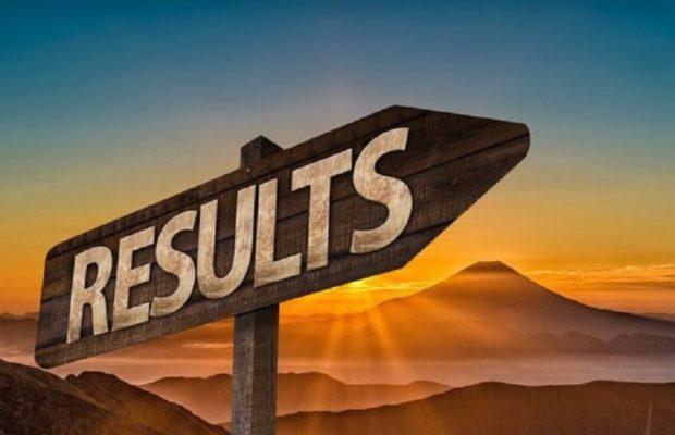 UP D.El.ED Result 2019: Third semester result to be
