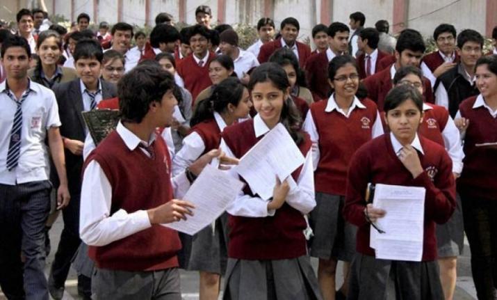 Maharashtra SSC HSC Supplementary Result 2019
