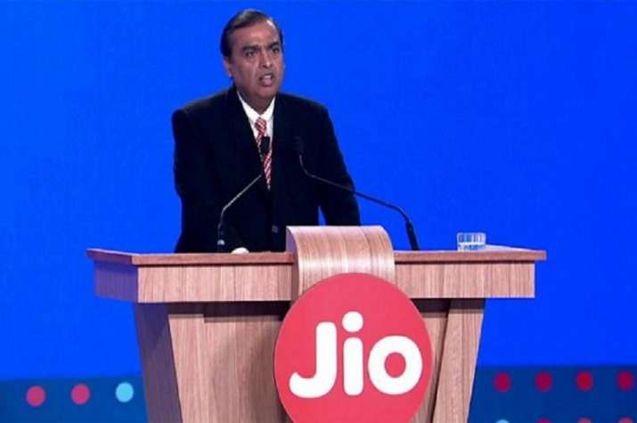 Reliance to sell stakes for Rs 1.15 lakh cr to become