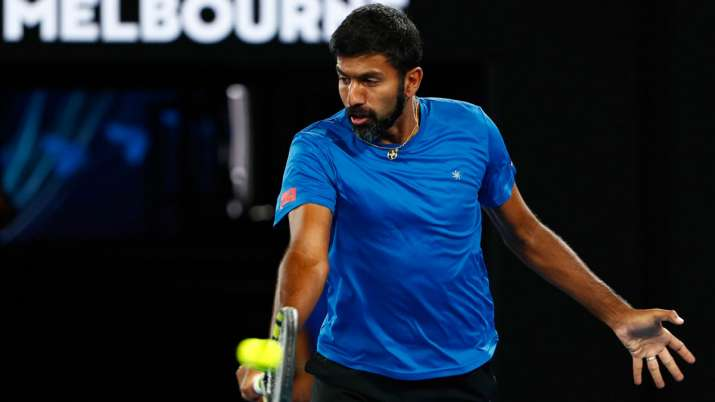 AITA seeks fresh security check-in Islamabad but no word on venue change for Davis Cup
