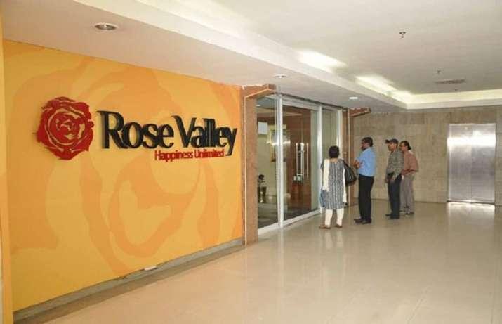 CBI summons former police commissioner Rajeev Kumar in Rose