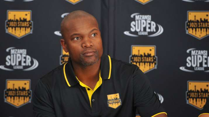 Failure to win in India won't be the end of the world: South Africa interim team director Enoch Nkwe