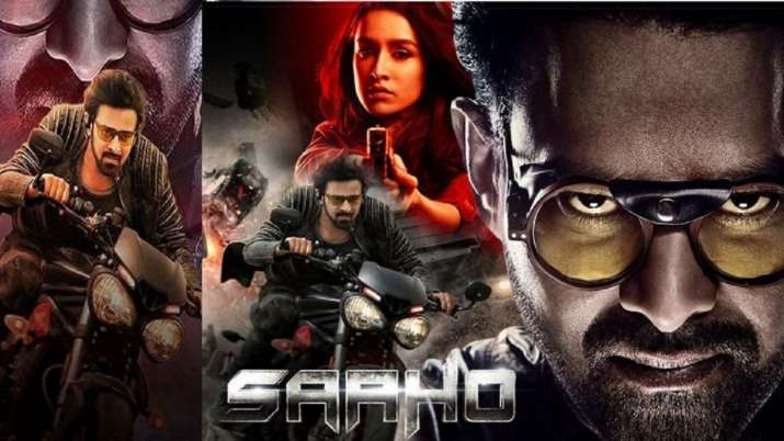 Saaho Box Office Collection Day 1: Prabhas and Shraddha Kapoor's action-flick to get an excellent op