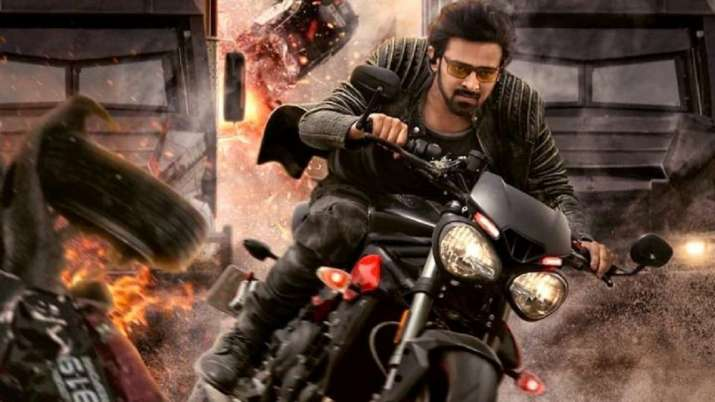 India Tv - Saaho: Planning to watch Prabhas-Shraddha Kapoor's film? Here's everything you should know