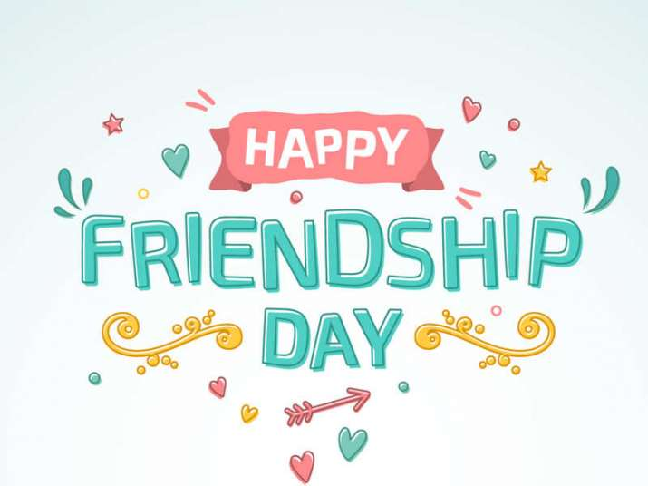 happy friendship day quotes hd images