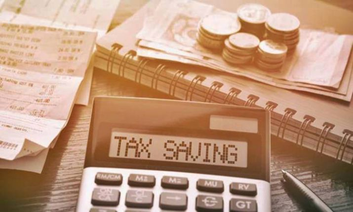 NSC Vs ELSS-Which Is The Better Tax Saving Investment?