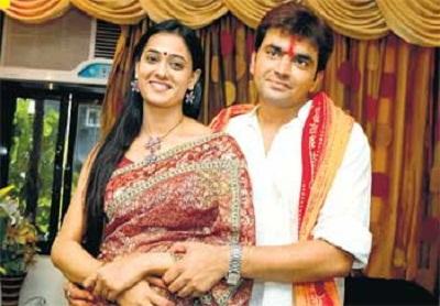 India Tv - Shweta and Raja