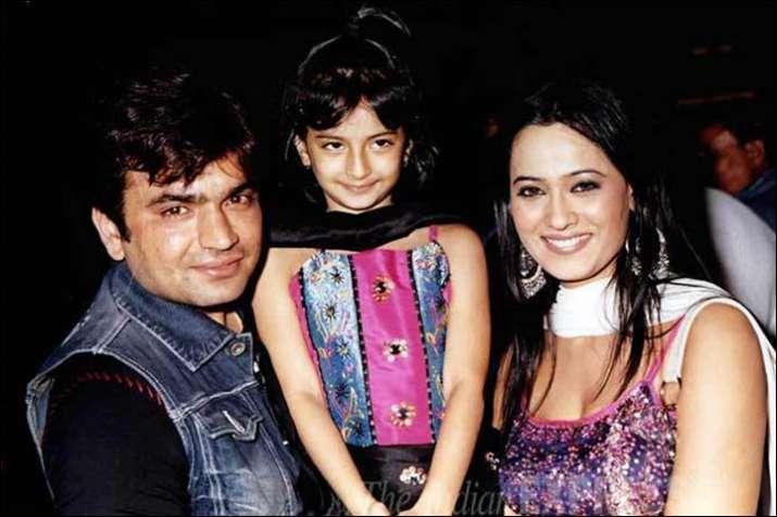 India Tv - Raja, Palak and Shweta