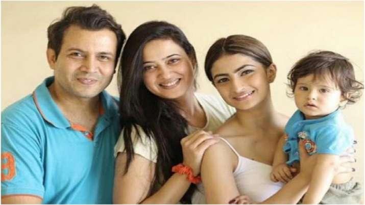 Shweta Tiwari and daughter Palak's fiasco with Abhinav Kohli: Here's everything you need to know