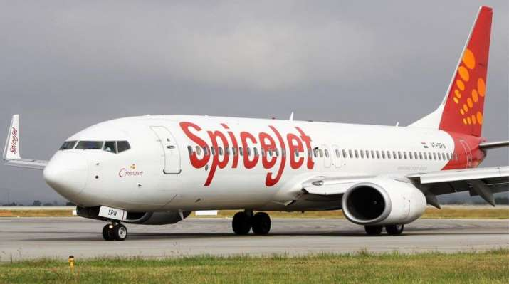 Airline offer news Sep 5, SpiceJet, IndiGo to shift flight ops from T2 to T3 at Delhi airport, The m