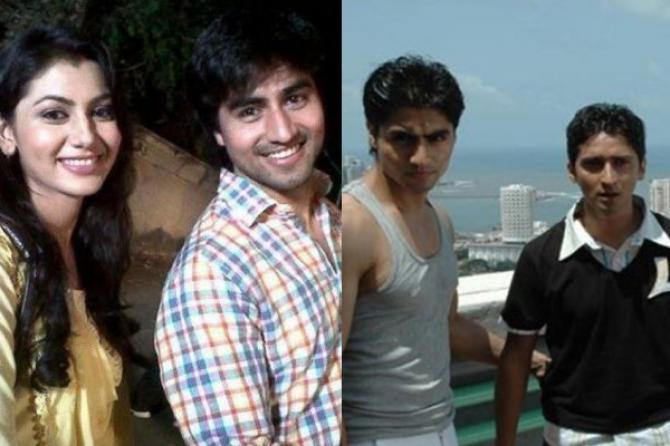 India Tv - KumKum Bhagya: Pragya aka Sriti Jha squashes break up rumours, posts adorable birthday post for boyf