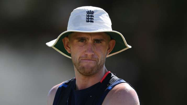 Ashes | England's Olly Stone ruled out for rest of the season due to back injury