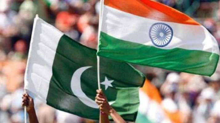 Continuing contact with India, Pakistan missions on