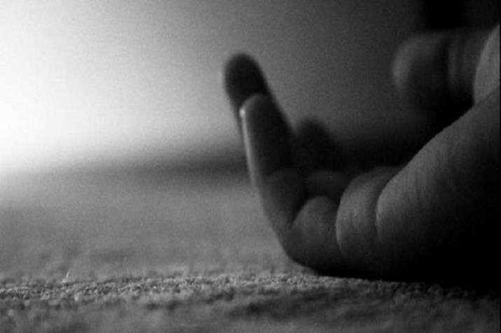Dead body of a 19-year-old found in Ghazipur