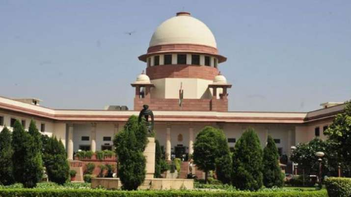 Ayodhya dispute: Supreme Court to commence day-to-day