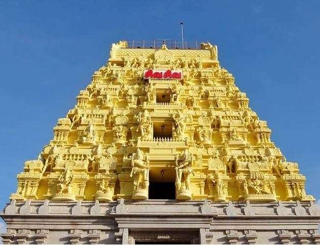 [Image: temple-1566756528.jpg]