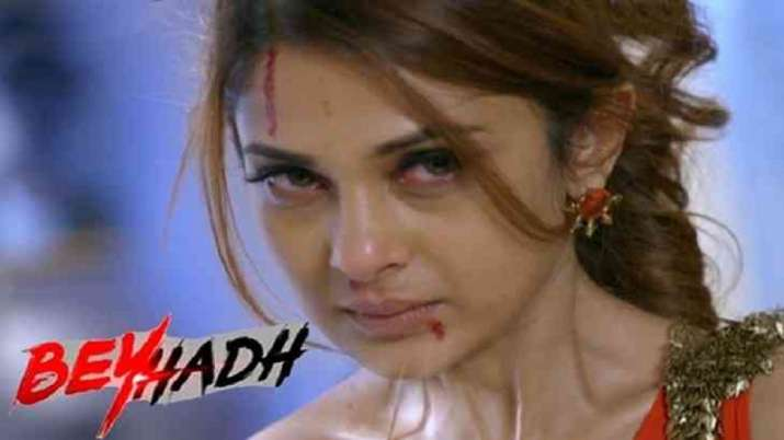 Forget Harshad Chopda, Jennifer Winget to romance THIS actor in Beyhadh 2