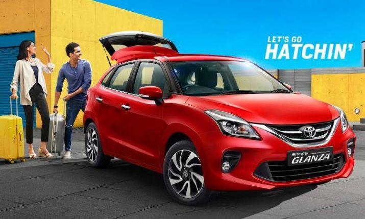 Toyota-Suzuki partnership; What does it mean?