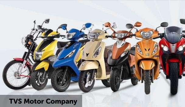TVS group auto component maker Sundaram-Clayton Ltd (SCL) on Friday said.
