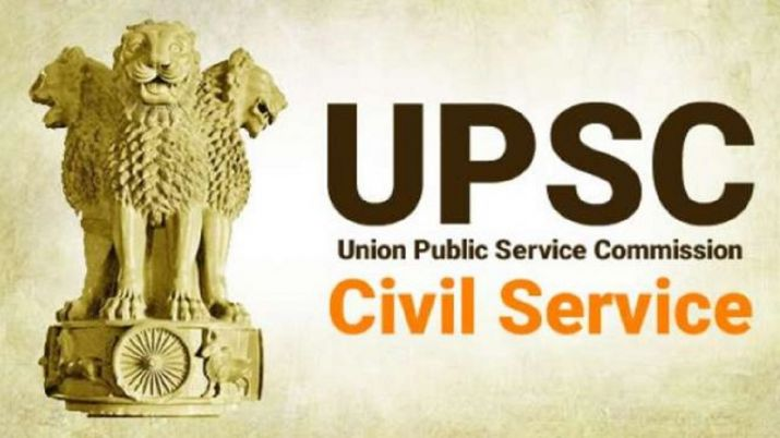 Delhi High Court asks Centre number of vacancies for visually impaired persons in UPSC exams