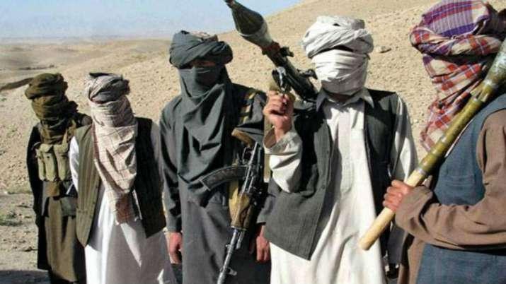 US asks Pak to meet international obligations on combating