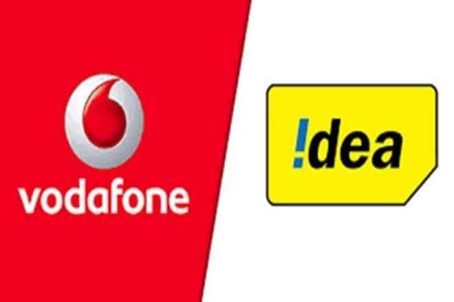 Vodafone-Idea loss triggers Rs 21 5 crore m-cap loss in