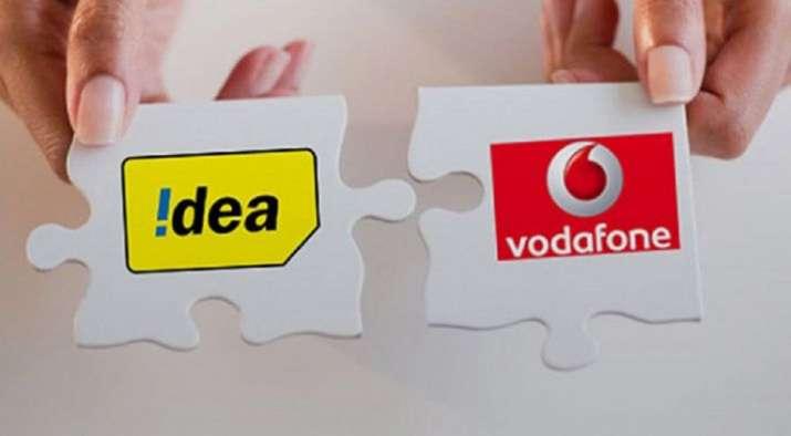 'Network integration key to Voda-Idea strength for June