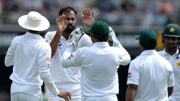 After Mohammad Amir, another Pakistan fast bowler to announce retirement from Test cricket