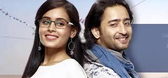 India Tv - Yeh Rishtey Hain Pyaar Ke