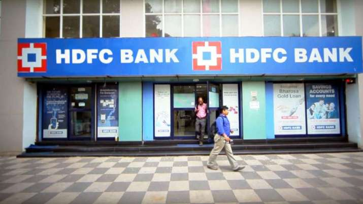 Good News! HDFC Bank launches fuel credit card, users to