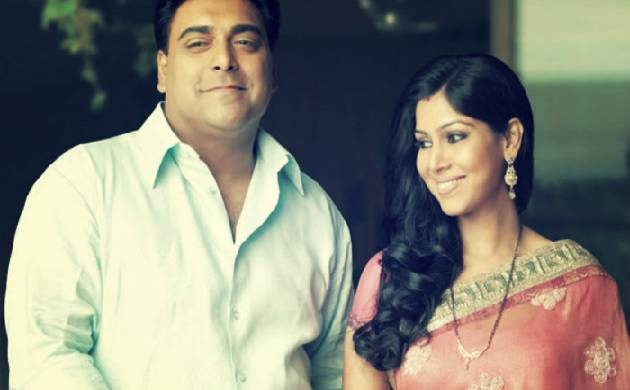India Tv - Ram Kapoor in Bade Aache Lagte Hain