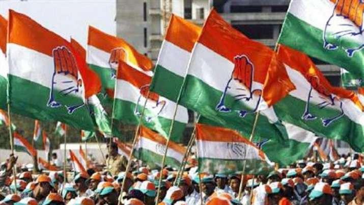Maharashtra: Congress wants probe on 'last-minute' decisions