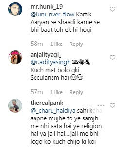 India Tv - Sara Ali Khan brutally trolled for celebrating Ganesh Chaturthi