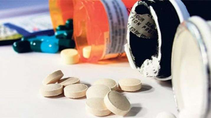 Licence of 18 private drug de-addiction centres suspended