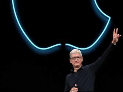 Apple to launch new Iphones on Tuesday; here is what you