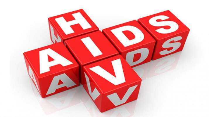 Pakistan witnesses 13 per cent rise in HIV cases, dramatic