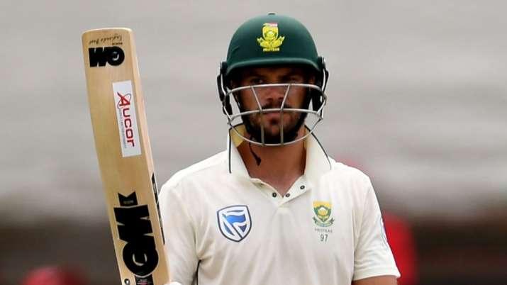 Warm-Up game: Markram ton, Bavuma fifty help South Africa reach 199/4 against Board President's XI