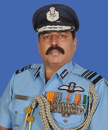 India Tv - RKS Bhadauria: Meet India's next IAF chief, man who led Rafale negotiations