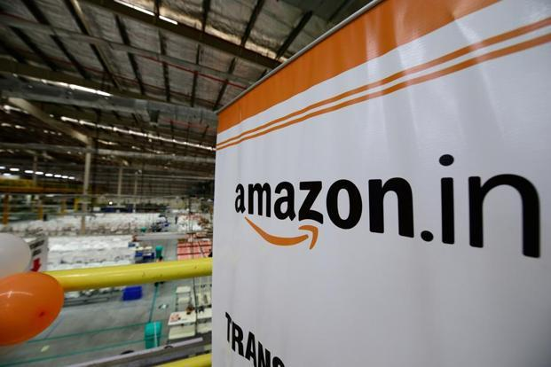 Amazon selling unlicensed cell signal boosters: Report | World News – India  TV