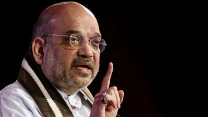 Amit Shah to chair meeting of Northern Zonal Council in