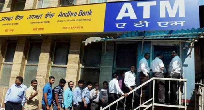 andhra bank timings in hyderabad on saturday