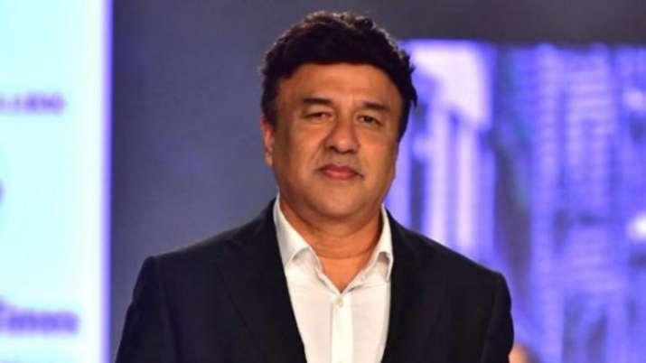 India Tv - Indian Idol 11: Anu Malik returns despite #MeToo allegations, shoots promo with Neha Kakkar, Vishal Dadlani