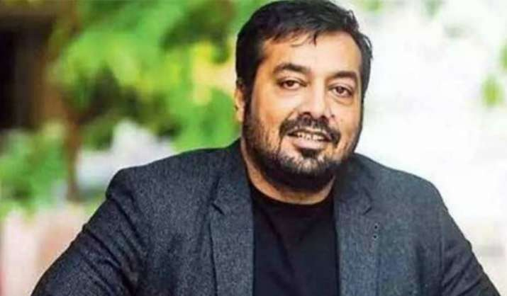 India Tv - Happy Birthday Anurag Kashyap: 5 unknown facts about Sacred Games director that his die-hard fans must know