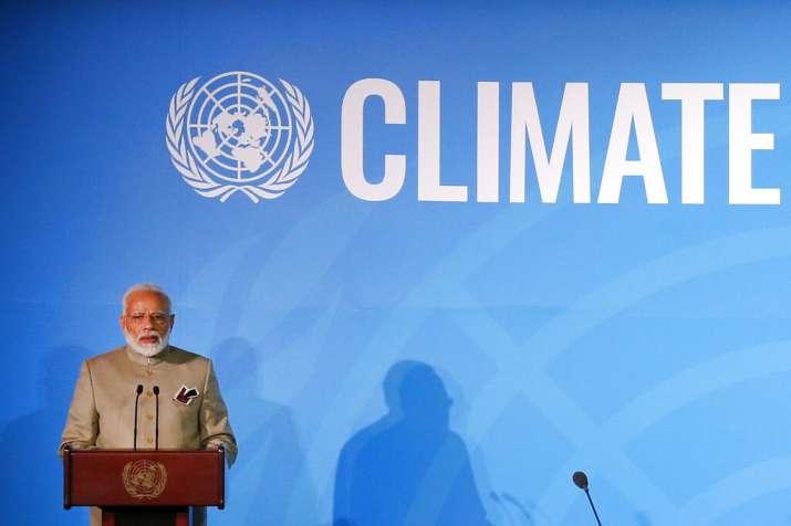 PM Modi UNGA Speech: What to expect?