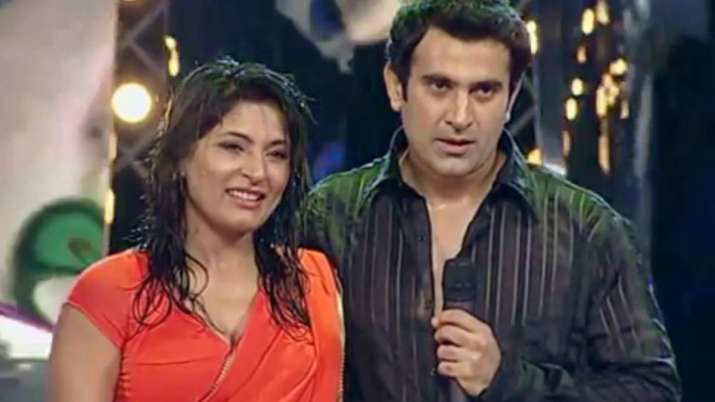 Archana Puran Singh B'day: Mohabbatein actress' love story with husband Parmeet  Sethi   Celebrities News – India TV