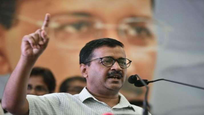 JNU sedition case: No decision on prosecution sanction