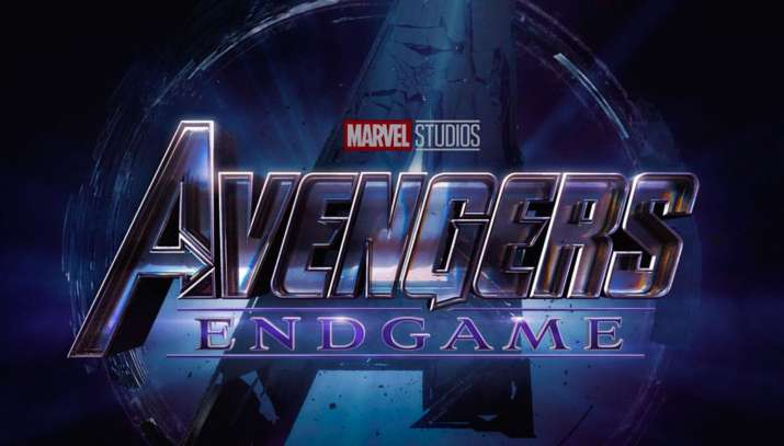 India Tv - avengers endgame